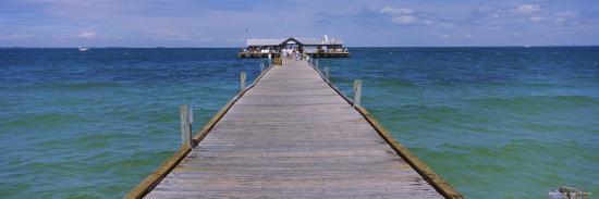 pier-in-the-sea-anna-maria-city-pier-anna-maria-anna-maria-island-manatee-florida-usa