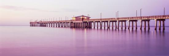 pier-in-the-sea-gulf-state-park-pier-gulf-shores-baldwin-county-alabama-usa