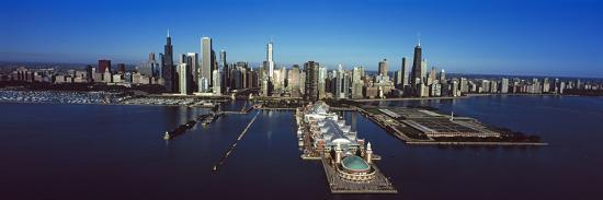 pier-on-a-lake-navy-pier-chicago-cook-county-illinois-usa-2011