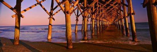 pier-over-the-ocean-folly-beach-fishing-pier-folly-beach-folly-island-charleston-county