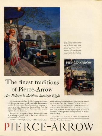 pierce-arrow-magazine-advertisement-usa-1920