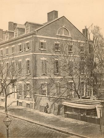 pierce-butler-mansion-8th-and-chestnut-streets-c-1855