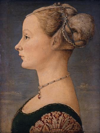 piero-del-pollaiuolo-portrait-of-a-woman-second-half-of-the-15th-c