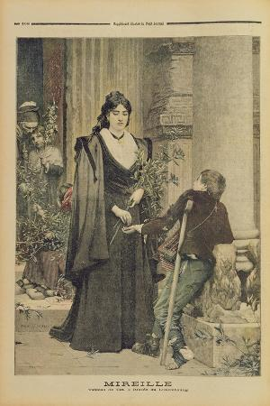 pierre-auguste-cot-mireille-from-the-illustrated-supplement-of-le-petit-journal-18th-november-1893