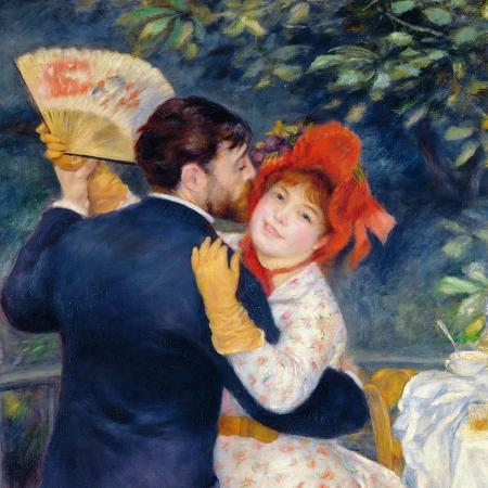 pierre-auguste-renoir-a-dance-in-the-country-1883