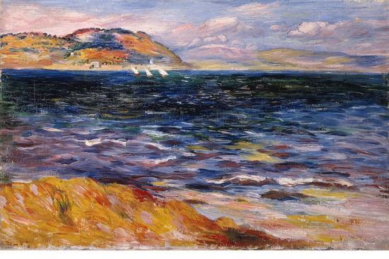 pierre-auguste-renoir-bordighera-c-1888