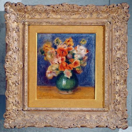 pierre-auguste-renoir-bouquet-c-1900