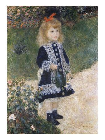 pierre-auguste-renoir-girl-with-a-watering-can