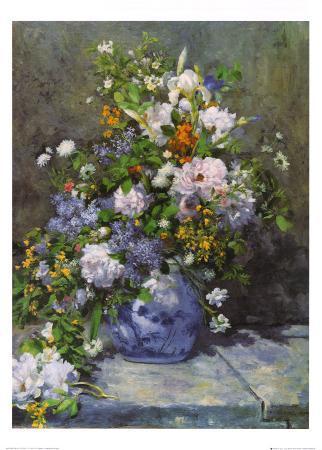 pierre-auguste-renoir-grande-vaso-di-fiori