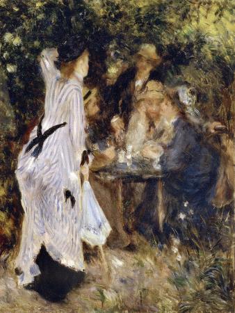 pierre-auguste-renoir-in-the-garden-au-jardin-du-moulin-de-la-galett-1876