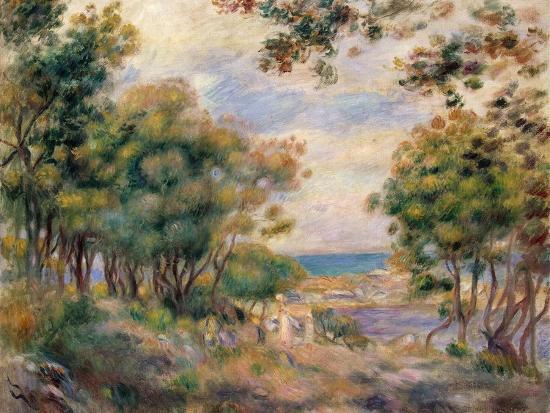pierre-auguste-renoir-landscape-at-beaulieu-1899