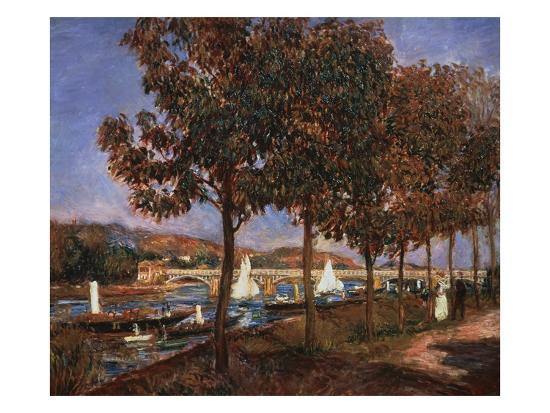 pierre-auguste-renoir-le-pont-d-argenteuil