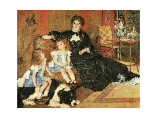 pierre-auguste-renoir-madame-georges-charpentier-and-her-children-1878