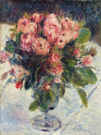 pierre-auguste-renoir-moss-roses-c-1890