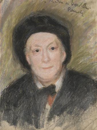 pierre-auguste-renoir-portrait-de-theodore-de-banville-1823-1891-poete