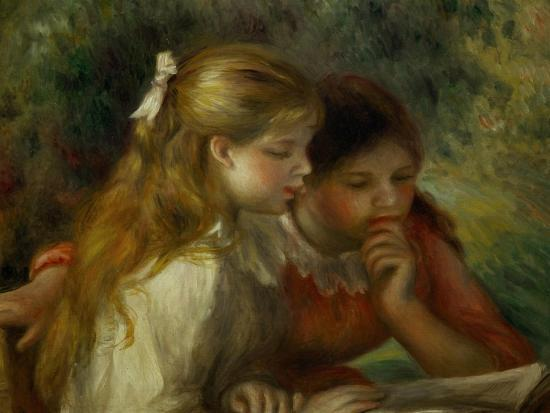 pierre-auguste-renoir-reading-la-lecture-1890-1895