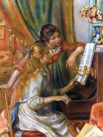 pierre-auguste-renoir-renoir-girls-piano-1892