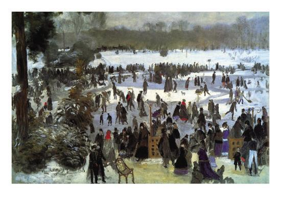 pierre-auguste-renoir-skating-runners-in-the-bois-de-bologne