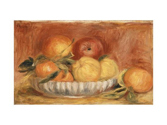 pierre-auguste-renoir-still-life-with-apples-and-oranges