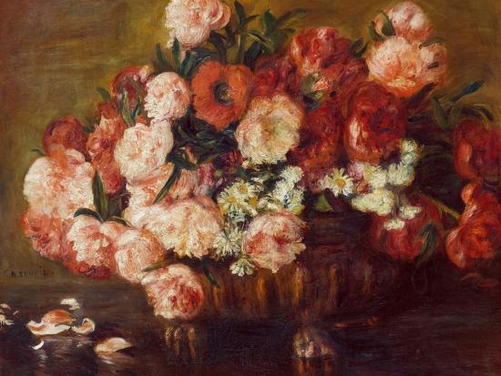 pierre-auguste-renoir-still-life-with-peonies-1872