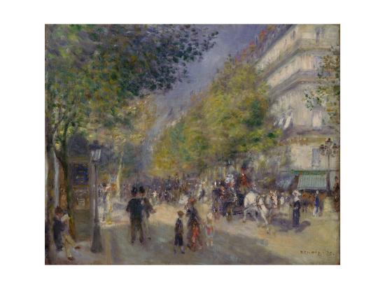 pierre-auguste-renoir-the-boulevards-les-grands-boulevards-1875