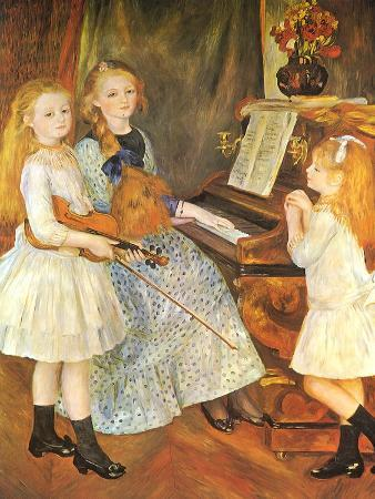 pierre-auguste-renoir-the-daughters-of-catulle-mendes-1888