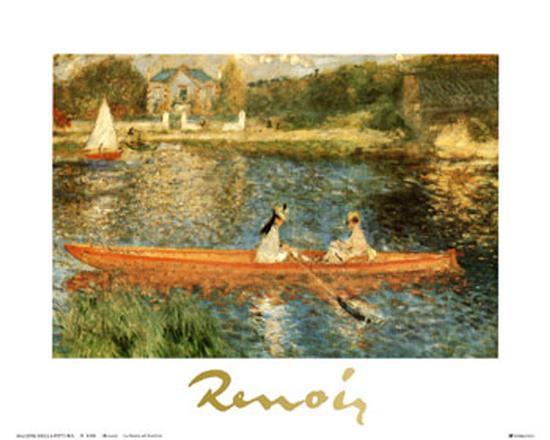 pierre-auguste-renoir-the-seine-at-asnieres