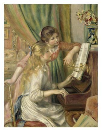 pierre-auguste-renoir-young-girls-at-the-piano
