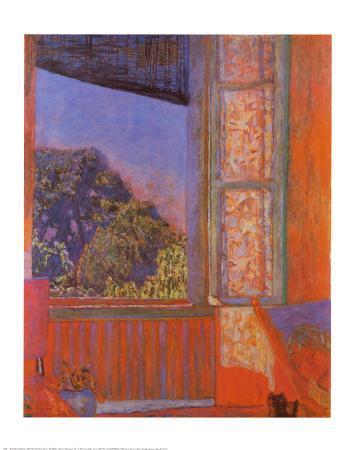pierre-bonnard-open-window