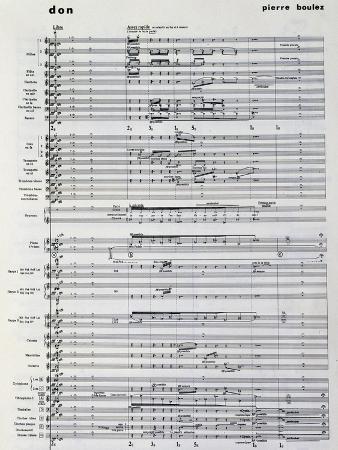pierre-boulez-music-score-from-pli-selon-pli
