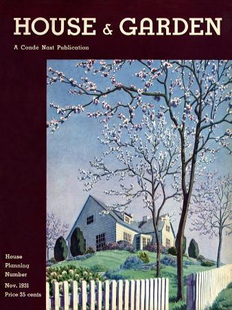 pierre-brissaud-house-garden-cover-november-1931