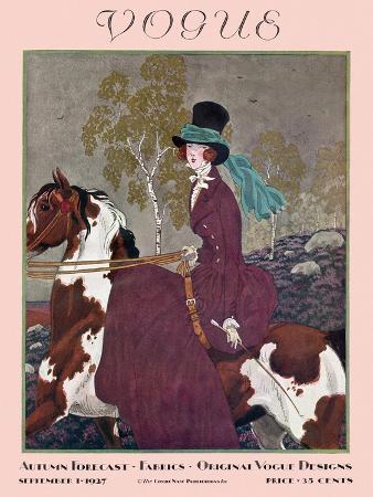 pierre-brissaud-vogue-cover-september-1927