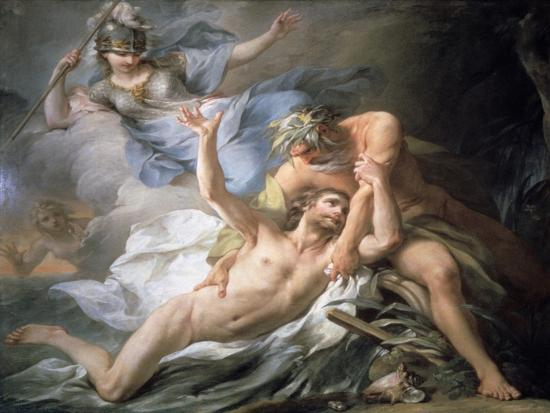 pierre-charles-tremolieres-ulysses-lands-on-the-isle-of-calypso-1737