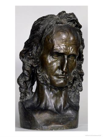 pierre-jean-david-d-angers-bust-of-nicolo-paganini-1830
