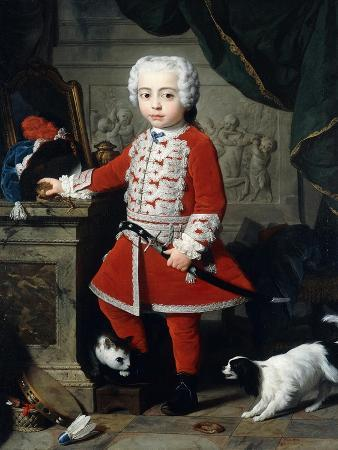 pierre-joseph-redoute-portrait-of-a-young-boy-in-hungarian-dress