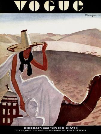 pierre-mourgue-vogue-cover-december-1930