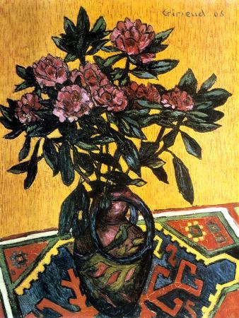 pierre-paul-girieud-peonies-1906