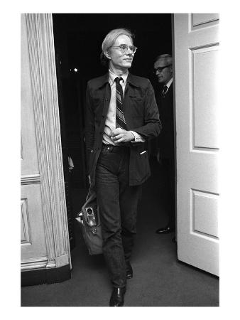 pierre-schermann-wwd-november-1972-party-for-yves-saint-laurent