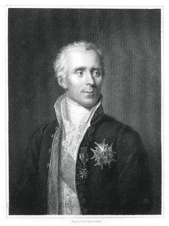 pierre-simon-laplace-french-mathematician-and-astronomer