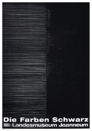 pierre-soulages-expo-99-die-farben-schwarz