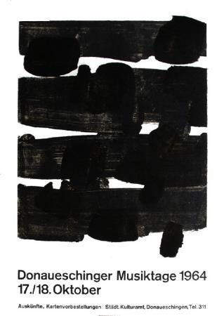 pierre-soulages-expo-doanaueschinger-musiktage
