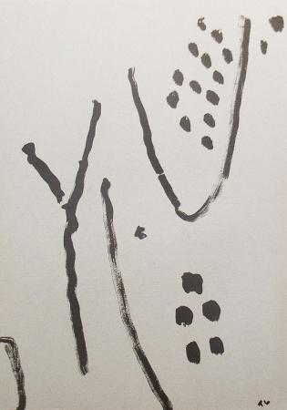 pierre-tal-coat-derriere-le-miroir-no-131
