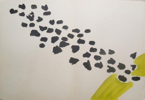 pierre-tal-coat-vol-d-oiseaux-ii
