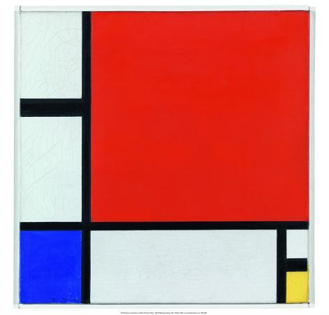 piet-mondrian-composition-with-red-blue-and-yellow-1930