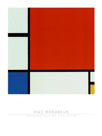 piet-mondrian-composition-with-red-blue-yellow