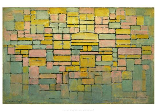 piet-mondrian-tableau-no-2-composition-no-v-1914