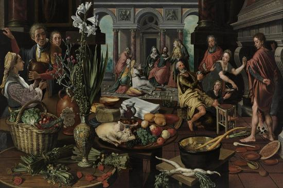 pieter-aertsen-christ-in-the-house-of-martha-and-mary-1553