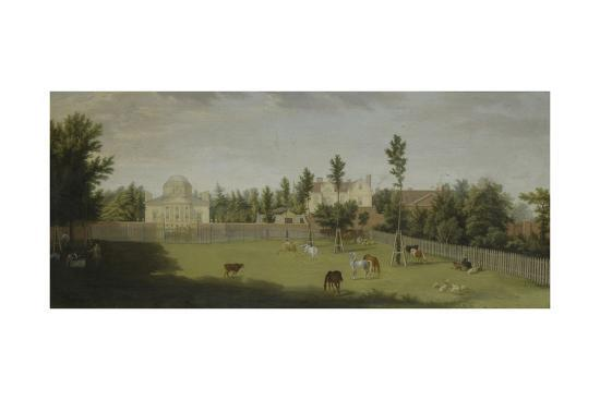 pieter-andreas-rysbrack-view-of-the-new-villa-old-house-and-stables-from-across-burlington-lane-chiswick-villa