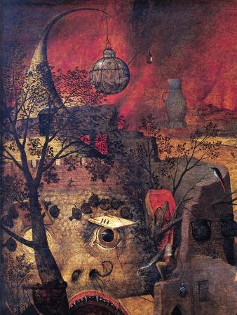 pieter-bruegel-the-elder-mad-margaret-detail