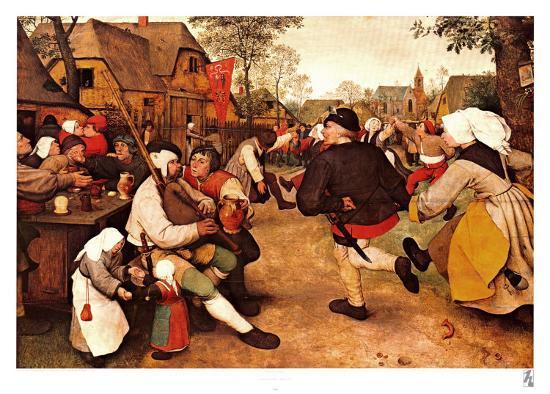pieter-bruegel-the-elder-peasant-s-dance